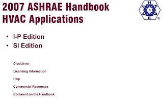 2007+ASHRAE+Handbook+HVAC+Applications.jpg