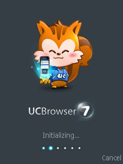 App Of The Day Uc Web Mobile Web Browser Free Wotthetech