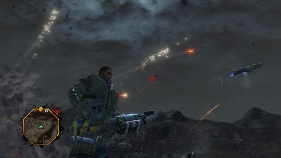 red-faction-guerrilla-steam-edition-pc-screenshot-www.ovagames.com-4