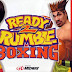 Roms de Nintendo 64 Ready 2 Rumble Boxing  (Ingles) INGLES descarga directa