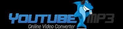 Online Εργαλεία από το GreekPort Logo-foulscode.com