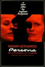 Watch Persona 1966 Online