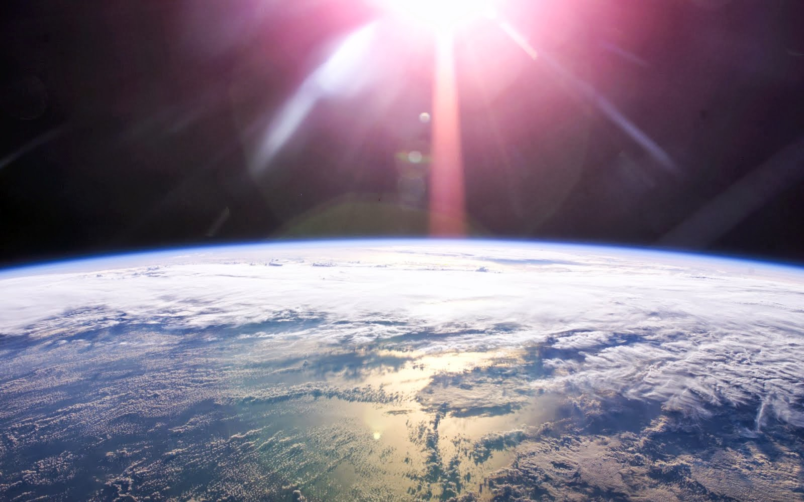 Amazing Pictures From Space | Space Wallpaper
