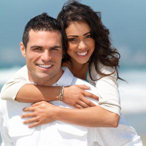 Radeln wv-Dating-Seiten