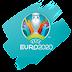 Lịch trực tiếp vòng loại Euro 2020 trực tiếp trên VTVcab