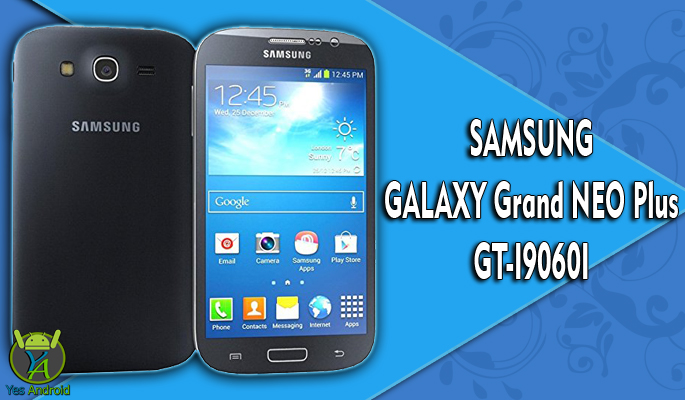 Download I9060IXXU0API1 | Galaxy Grand NEO Plus GT-I9060I