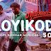 Koyikkodu Song Lyrics - Goodalochana