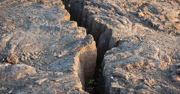 Abuja quake