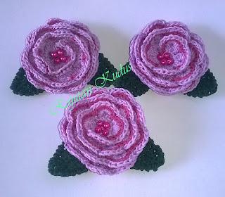Bros mawar 2