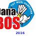 Persiapan Pencairan Dana BOS Triwulan 1 Tahun 2016