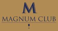 Vinhos Magnum Club e Banco do Brasil www.magnumclub.com.br