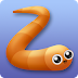 Download Game Slither.io