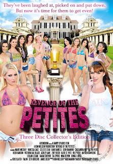 Порно robby d убийцы 2011 онлайн