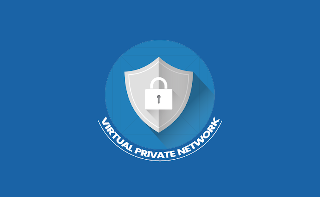 Ekstensi VPN Gratis untuk Browser Google Chrome, Mozilla, Opera Mini