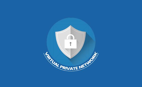 5+ Ekstensi VPN Gratis untuk Browser Google Chrome