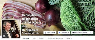 https://www.facebook.com/Genussbereit-Nachrichten-aus-der-K%C3%BCche-des-Ruhrgebiets-144024188955665/