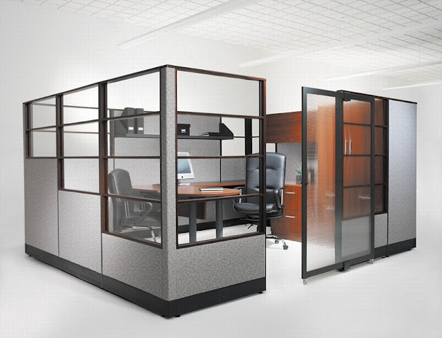 buying cheap used office furniture Boynton Beach for sale