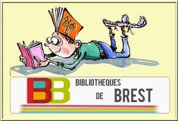 http://biblio001.brest-metropole-oceane.fr/cgi-bin/abnetclop-ex/O7021/ID2552c6ee/NT2