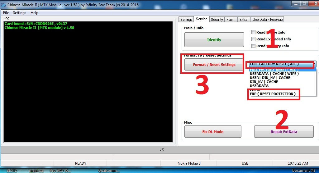 All Flash File Firmware Free Download Free