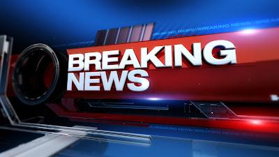 PDP Chieftain Tony Anenih's wife is dead