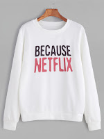 http://es.shein.com/White-Letter-Print-Casual-Sweatshirt-p-331106-cat-1773.html?aff_id=8741