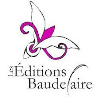 http://www.editions-baudelaire.com/index.php