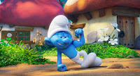 Smurfs: The Lost Village Movie Image 25 (36)