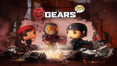 Gears POP! Android