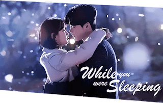 While You Were Sleeping Episodes 20