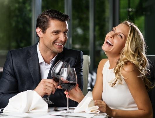 Horoskopi i Konsumit të Alkoolit