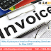 Why Outsource Invoice Processing Services to Max BPO?
