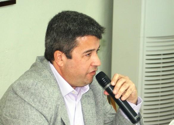 Τάσος Λάμπρου: Οι θέσεις μου για τις αλλαγές στο νομικό πλαίσιο της τοπικής αυτοδιοίκησης