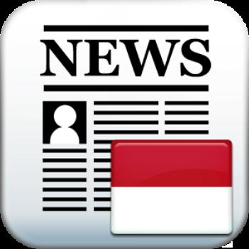 Contoh Teks Berita Singkat Terbaru  SAYA BUKAN GURU