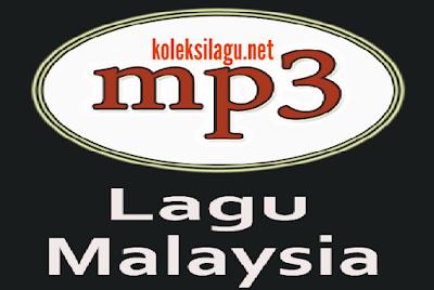 Download Koleksi Lagu Mp3 Malaysia Terpopuler Lengkap