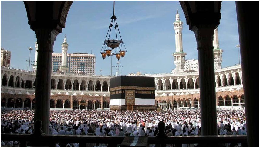 Tips to Perform Umrah in Ramadan 3