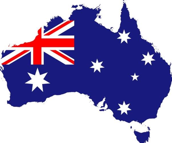 Australia aprueba el proyecto de ley contra el cifrado: aquí está todo lo que necesita saber
