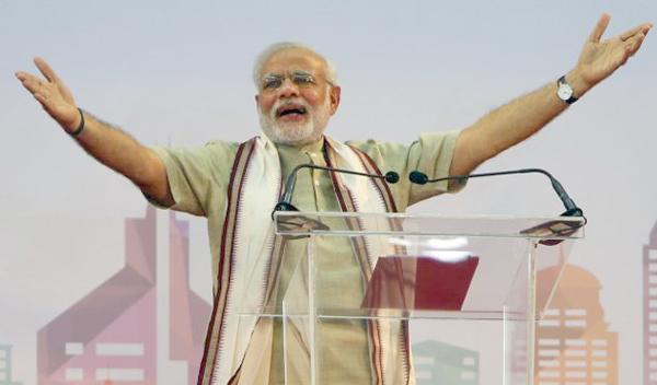 modi-narendra-pm