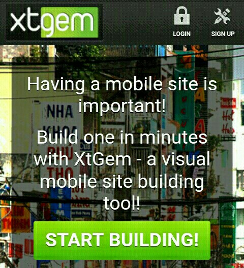 Easy way to submit your xtgem site to google or how to add your xtgem wapsite to google search , Add Xtgem To Google Sesrch Engine , Xtgem To Google , Xtgem Sitemap , Xtgem Robots txt , add xtgem platform to google , How To Creat Entertainment Site On Xtgem Platform