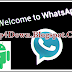 Download WhatsApp Messenger 2.11.362 For Android APK Full Version