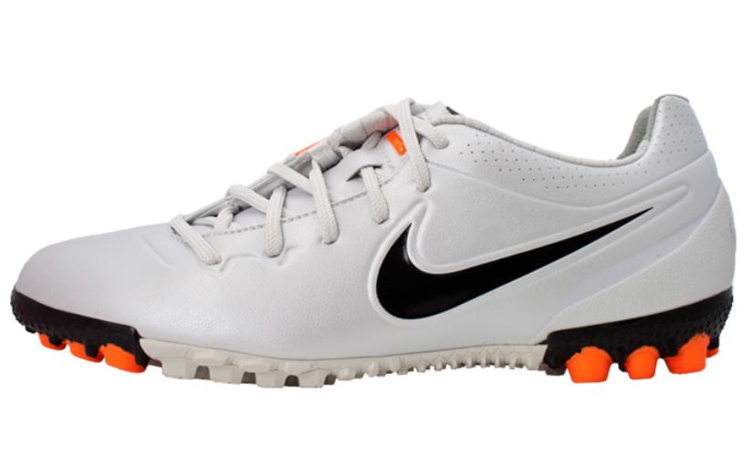 reputable site 686dc cccab Nike 5 Bomba Finale