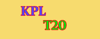 Bengaluru Blasters vs Bellary Tuskers 3rd T20 Today Match Who Will Win 1