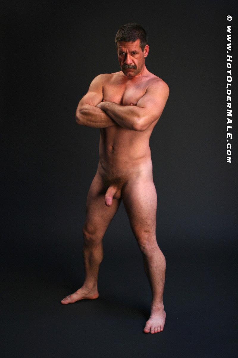 Ben archer gay