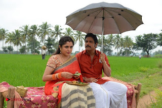 Akkineni Nagarjuna Ramya Krishnan Anushka Shetty Lavanya Tripathi Starring Sokkali Mainar Movie Stills  0019.jpg