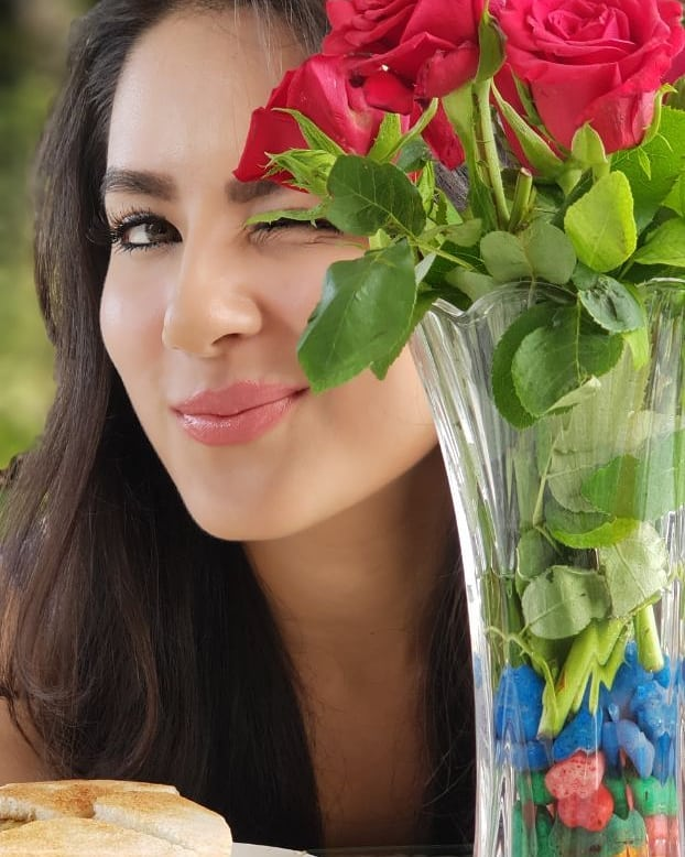 Puja Bose Photo | Puja Bose Images - HD Actress Photo