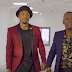 NEW VIDEO: Nuh Mziwanda ft Ali Kiba – JIKE SHUPA