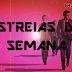As estreias da semana nas séries de TV - 21/08!