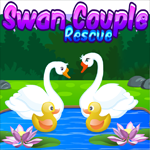 Games4King Swan Couple Re…