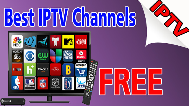 IPTV Url List Jamaica m3u playlist New Zealand & Australia