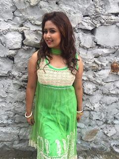 ashna habib bhabna age
