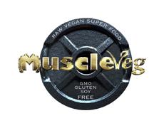 Muscle Veg